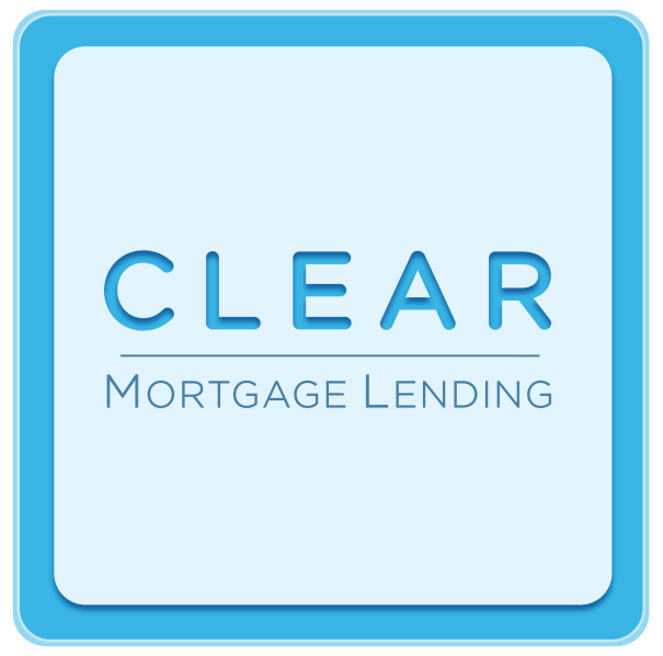 Clear Mortgage Lending